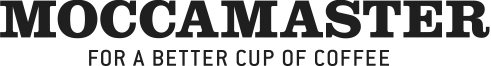 moccamaster_logo_with_tagline_bettercup_black