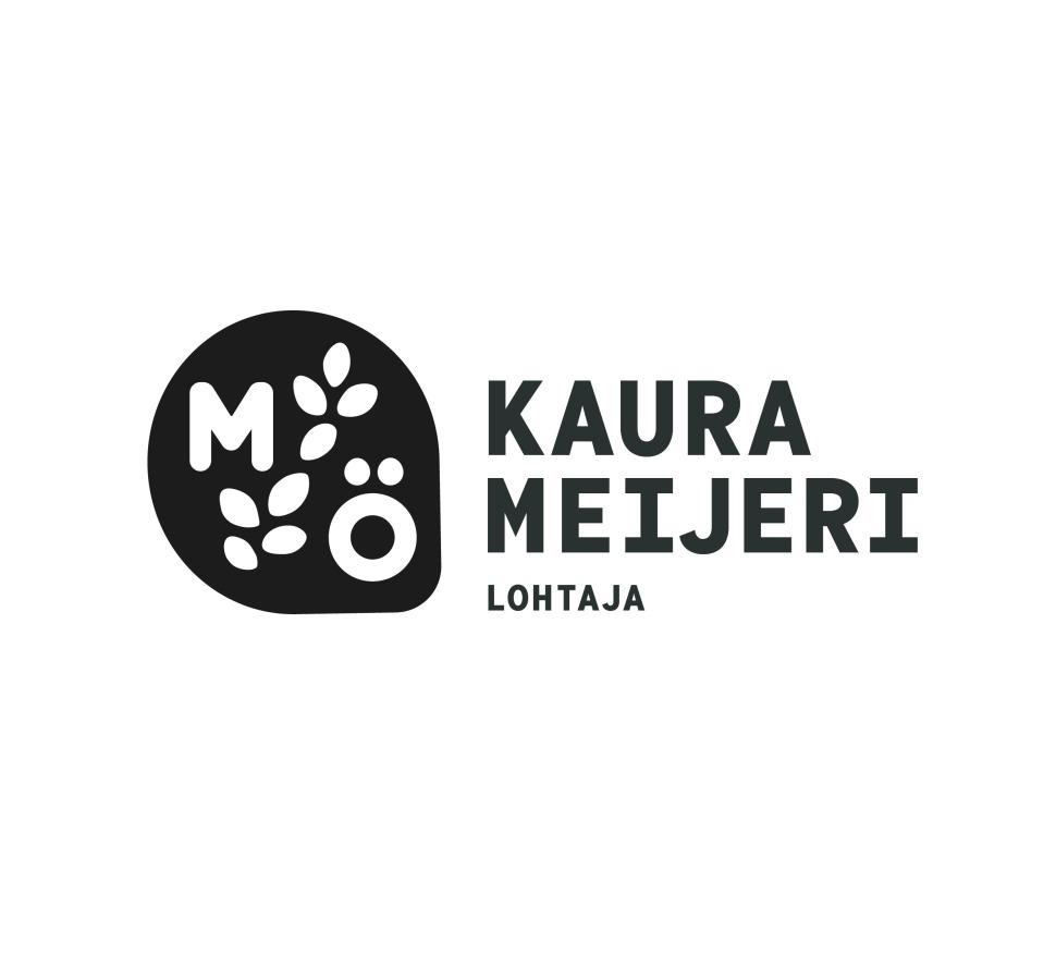 Mö Foods Oy logo
